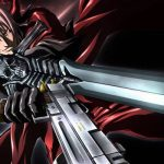 devil-my-cry-anime-tanitim