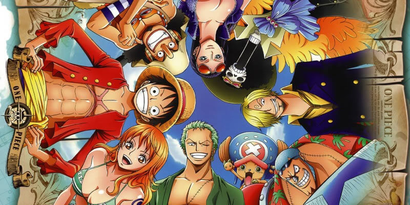 one-piece-anime-tanitim