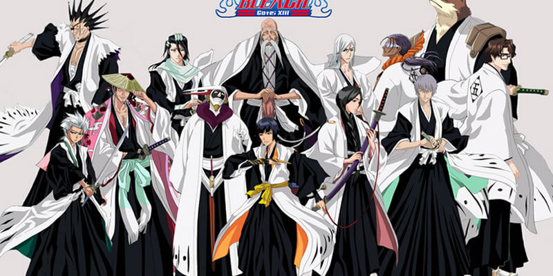 bleach-anime-tanitim