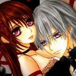 vampire-knight-destiny