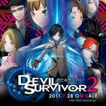 devil-survivor2