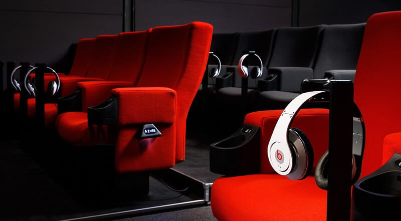 beats-by-dr-dre-theater