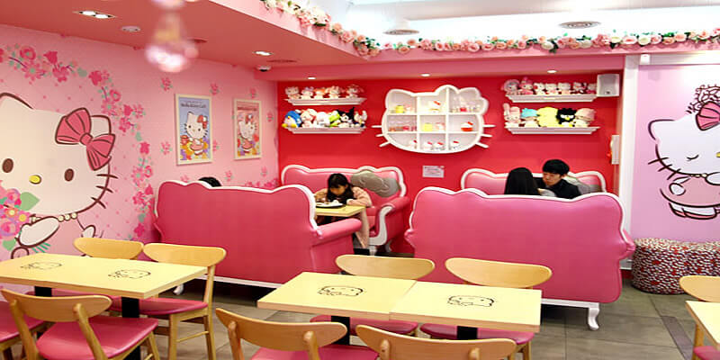 hello-kitty-kafe