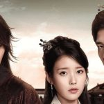 moon-lovers-scarlet-heart-ryeo