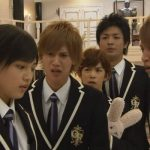ouran-high-school-host-club-drama