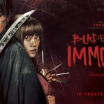 mugen-no-juunin-blade-of-the-immortal