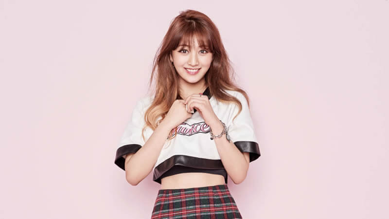 jihyo-twice