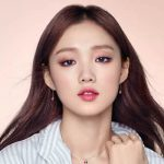 lee-sung-kyung-이성경